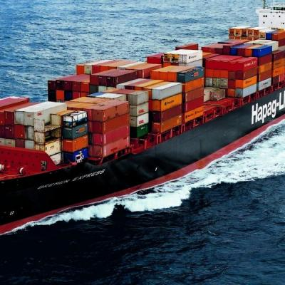 Quy mô và thị trường xuất khẩu ngày càng được mở rộng
