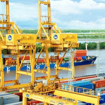 5 cơ hội lớn cho hàng xuất khẩu Việt Nam trong CPTPP