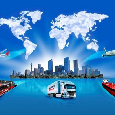 Khái niệm, vai trò và các quy định của vận tải đa phương thức ở Việt Nam