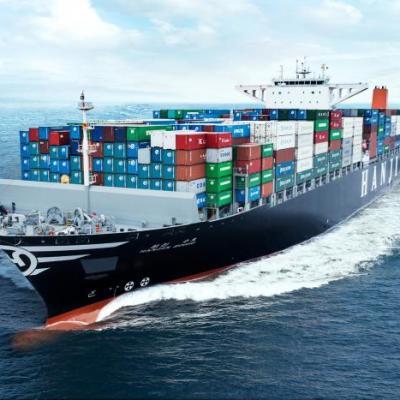 Thị trường nhập khẩu 2.500 tỷ USD và dư địa lớn cho hàng Việt