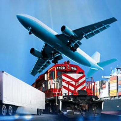 Top 10 doanh nghiệp giúp ngành Logistics Việt Nam đứng thứ 3 ASEAN, chỉ sau Singapore và Thái Lan